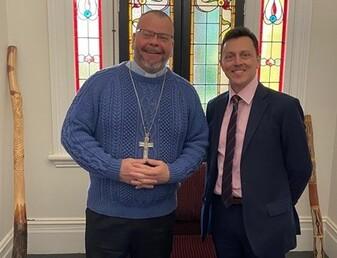 Peter_Grace_with_Bishop_Columba_Macbeth_Green_Wilcannia_Forbes.jpg