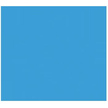 Council of Catholic School Parents