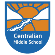 Centralian Middle School