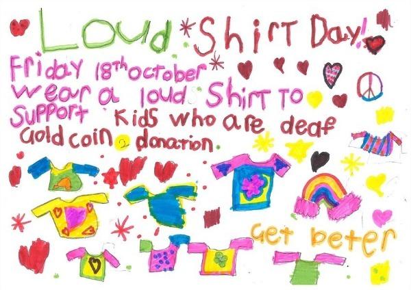 Loud_Shirt_Day.jpg