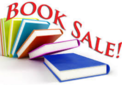 books for sale.png