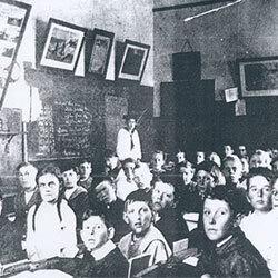 school-room-v1.jpg