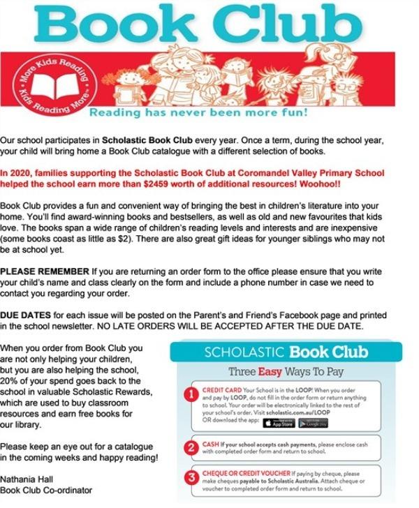 Scholastic_Book_Club.jpg