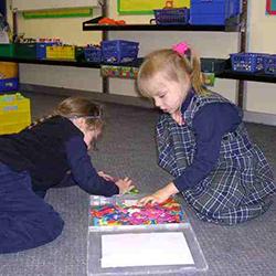 starting-school-01.jpg
