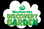Discovery_Garden.png