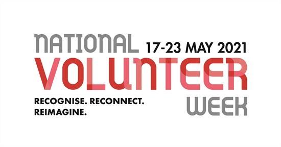 national_volunteers_week.jpg