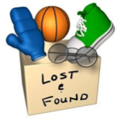Lost Property.png