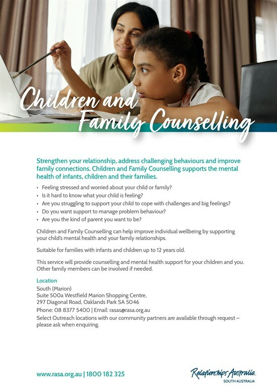 children_and_family_counselling_rasa