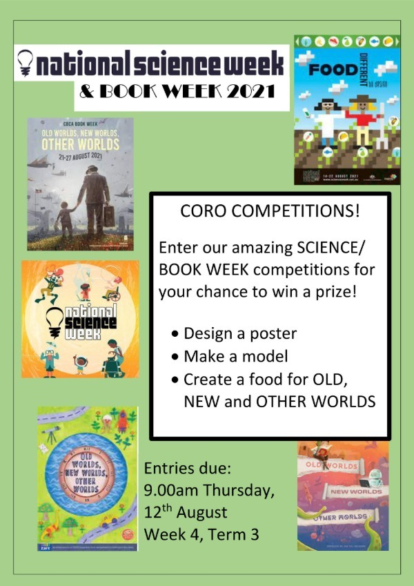 science_week_poster_competition.jpeg