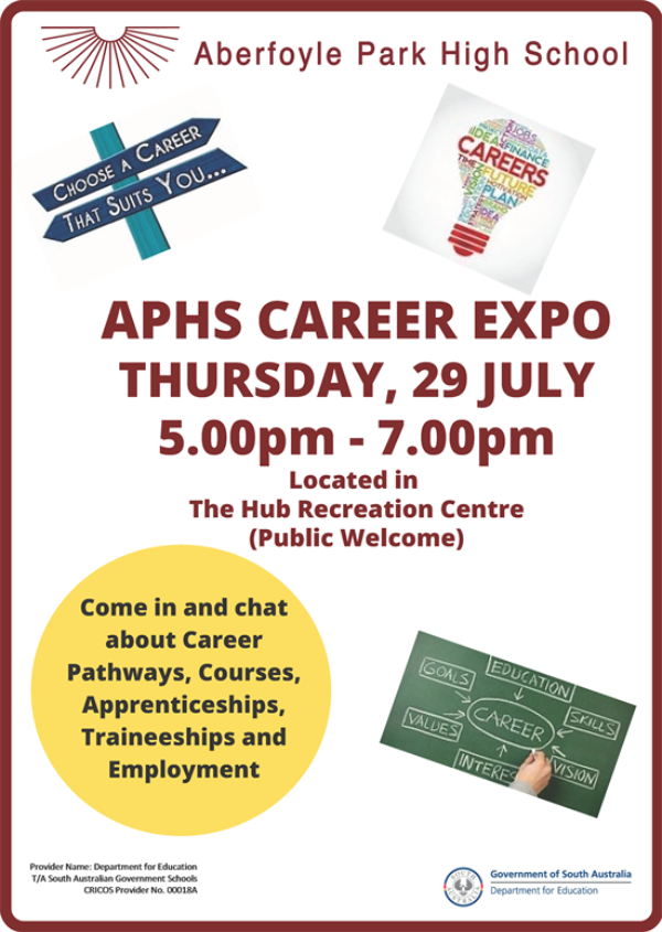 APHS_career_expo.png