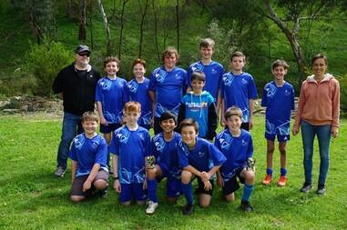 senior_soccer.JPG