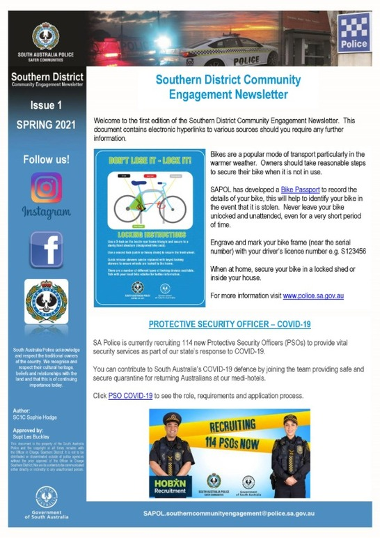 Southern_District_Community_Engagement_Newsletter_1.jpg