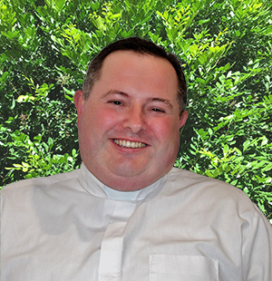 Fr-James-Foster