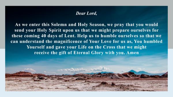 prayer_week_1_02.png