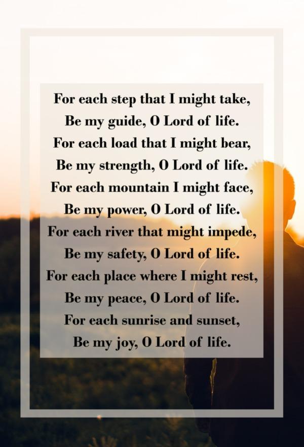 Prayer_48_21.jpg