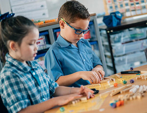 our-schools-learning-mathematics