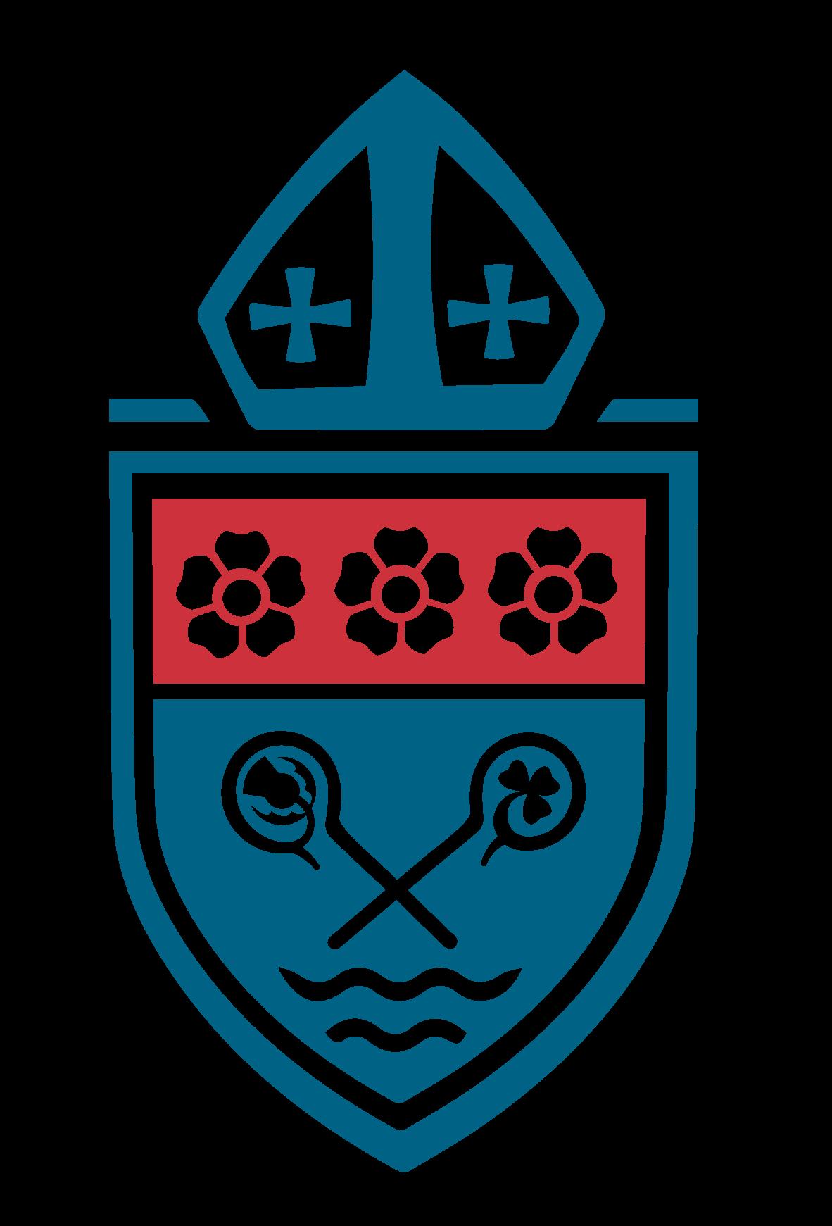 Diocese of Lismore Catholic Schools