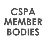 1_cspa_members_tile.jpg