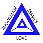 8_tas_logo.png