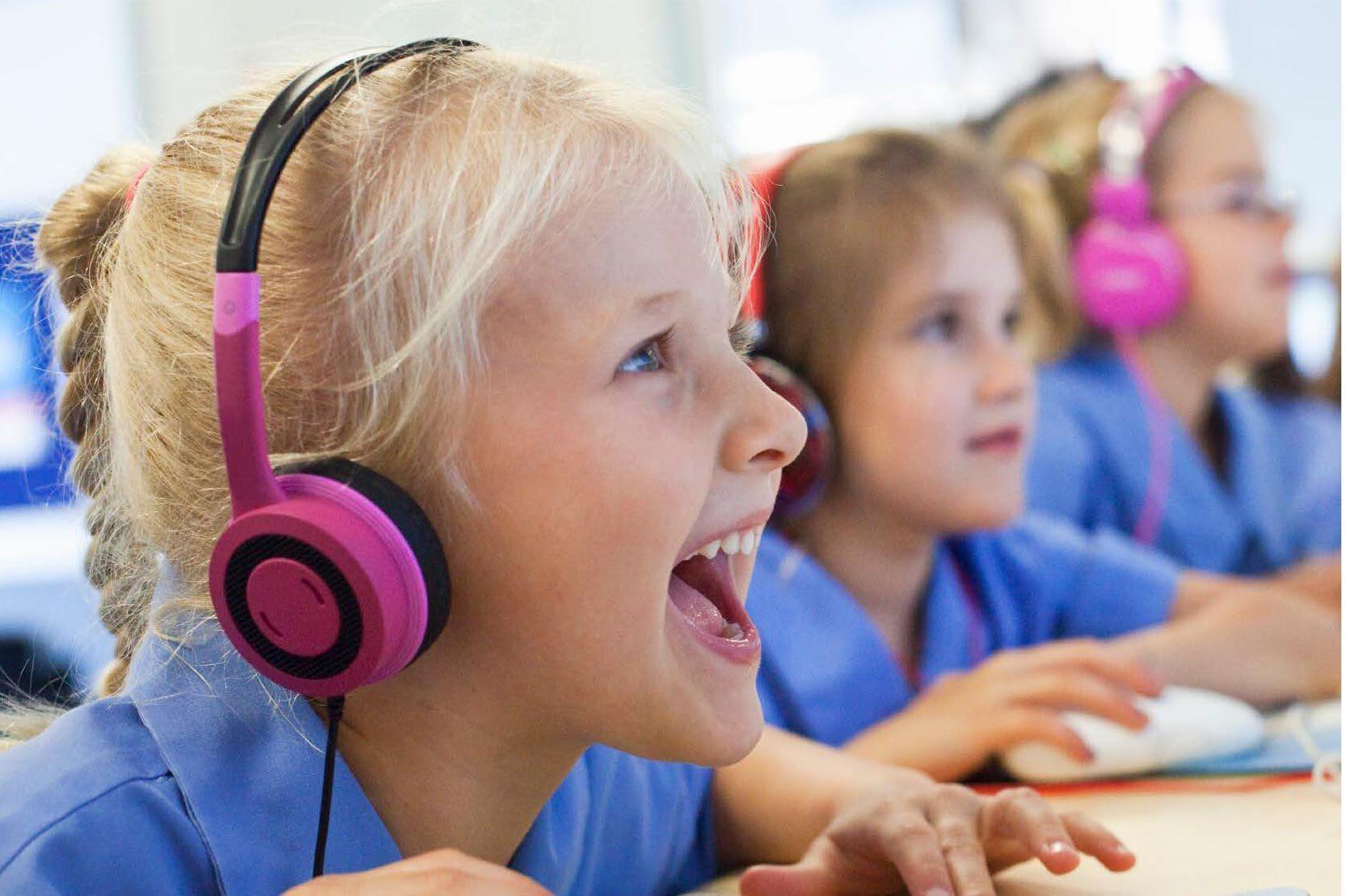 impact_on_children.jpg