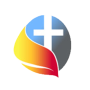 Catholic School Parents Archdiocese Canberra Goulburn