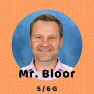 5_6G_Mr._Bloor.jpg
