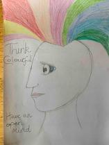 Think_colourfully_Izzy.jpg