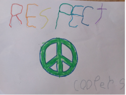 Cooper_S_Respect_pic.png