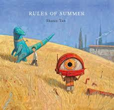 rules_of_summer.jpg
