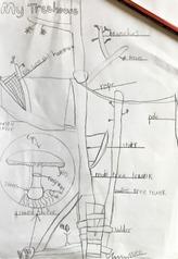 Arley_diagram.jpg
