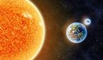 the_sun.jpg