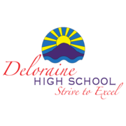 Deloraine High School