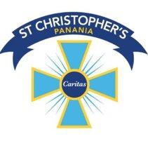 ST Christophers.jpg