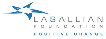 Lasalian found.jpg