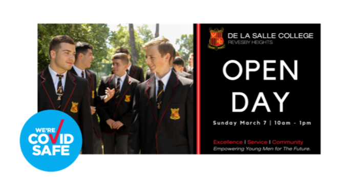 OPEN_DAY_2021_Cover_1.png