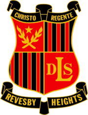 De La Salle College Revesby Heights