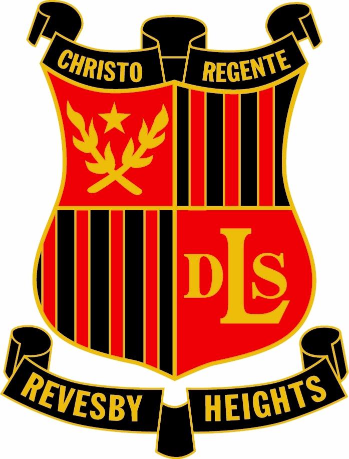 De La Salle College Revesby Heights