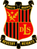 De La Salle College Revesby Heights Logo