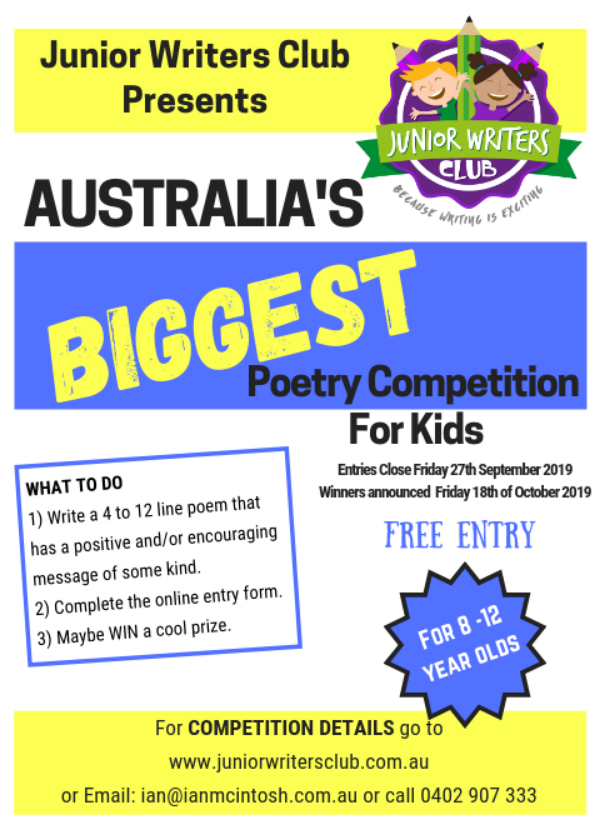 Poetry_Competition_PNG.PNG