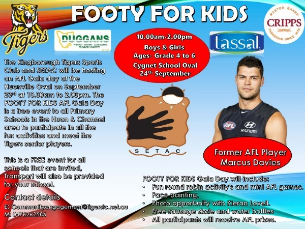 AFL_GALA_DAY_Flyer_2019_Updated_.jpg
