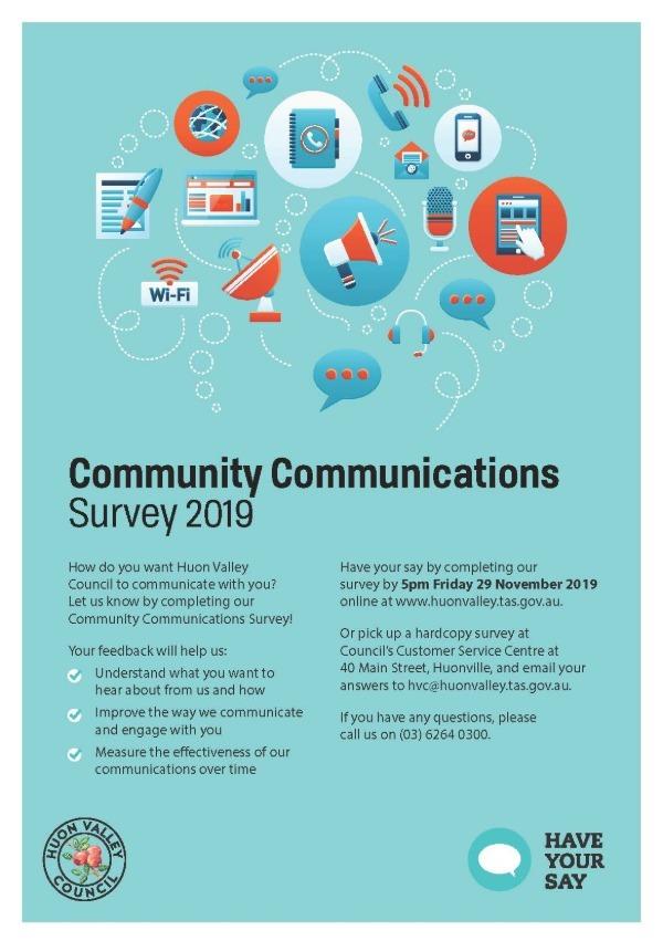 0139_Community_Communications_survey_poster_1.jpg