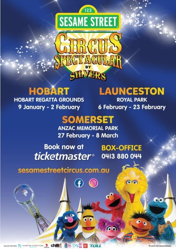 Sesame_Street_Circus_Spectacular_A4_Flyer_Tas.jpg