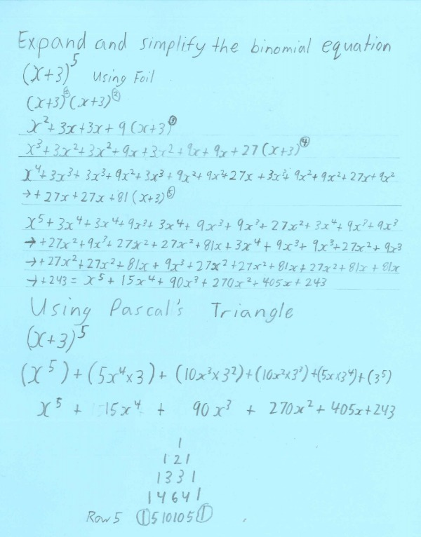 Ollies_Equation.jpg
