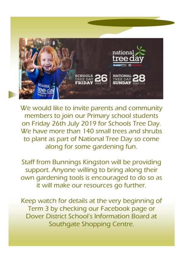 Nat.Tree_Day_Invite.jpg