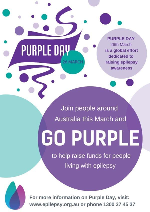 2021 Purple-Day-Poster-3.jpg