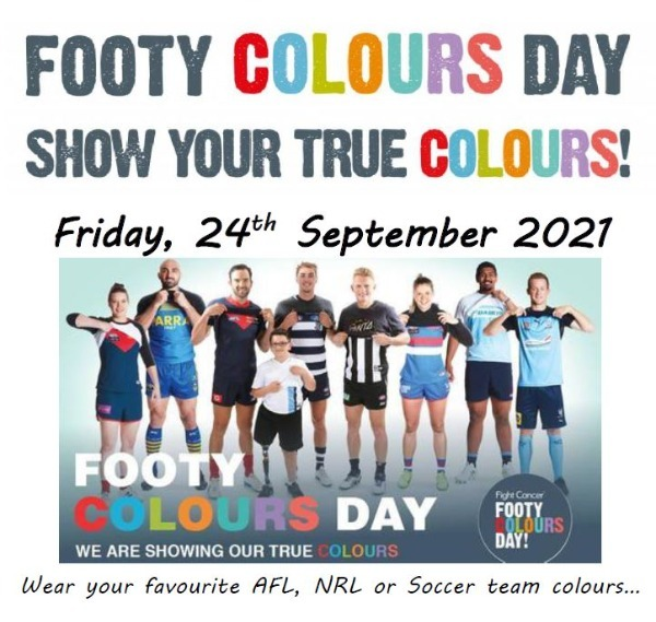 footy_colours_day.JPG