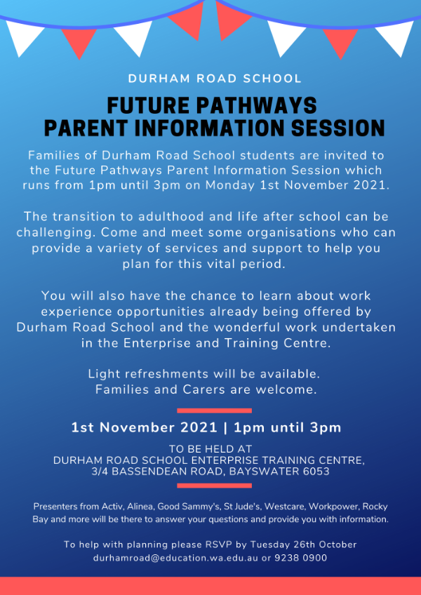 Future_Pathways_Session.png