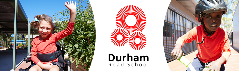 Durham Road School