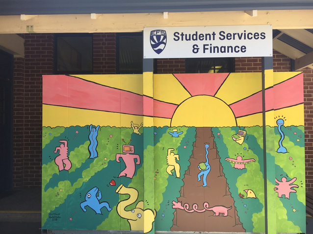 Student Services and FInance1.png