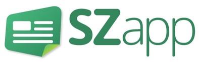 SZ_App_logo.jpg